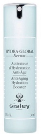 Сыворотка для лица Sisley Hydra-Global Moisturizing Anti-Aging Serum, 30 мл