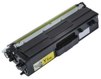 TFO Toner 6500p for Brother Yellow