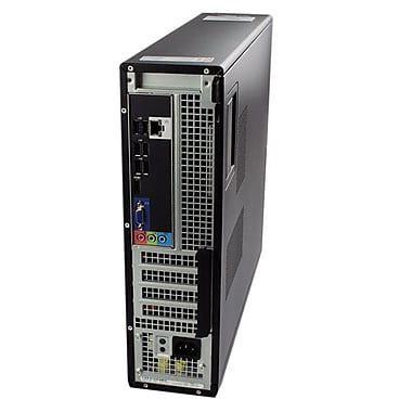 DELL OptiPlex 7010 DT RM2188WH RENEW