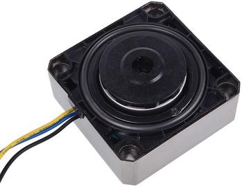 Alphacool Laing DDC310 Single Edition Black