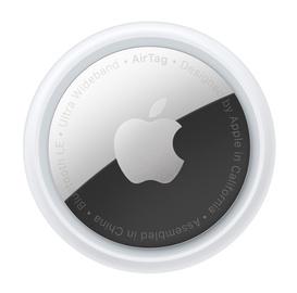 Аксессуар Apple AirTag