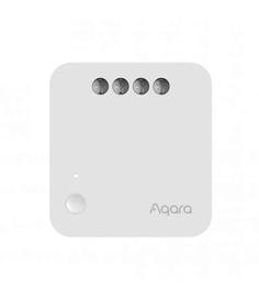 Модуль Aqara SSM-U02