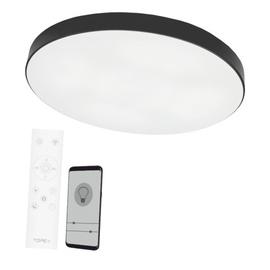 Lampa Tope Boston 6004000086, 60 W, 2 gab.