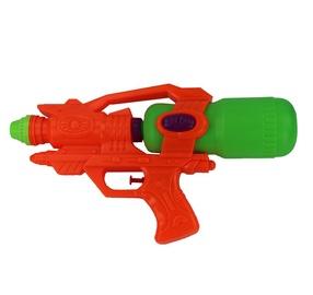 Toy water gun, 30 cm