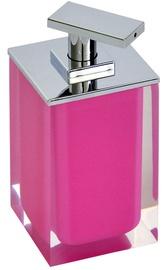 Ridder Colours 22280502 Pink