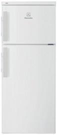 Холодильник Electrolux EJ-1800ADW