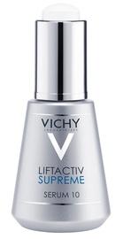 Сыворотка для лица Vichy Liftactiv Serum 10 Supreme, 30 мл