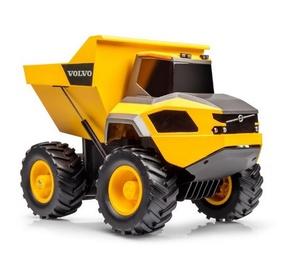 Bērnu rotaļu mašīnīte Maisto Rock Hauler Volvo Dump Truck