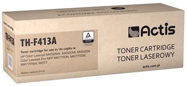 Actis Toner Cartridge 2300p Magenta