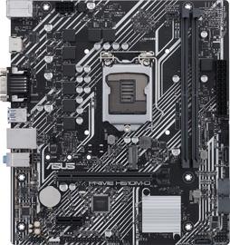 Mātesplate Asus Prime H510M-D