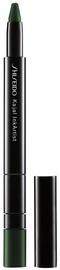 Shiseido Kajal InkArtist Shadow, Liner & Brow Pencil 0.8g 06