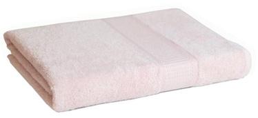 Bradley Бамбуковое полотенце, 30 x 50 см, розовое