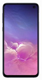Samsung SM-G970F Galaxy S10e 128GB Dual Prism Black Enterprise Edition