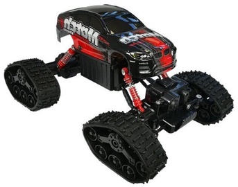 Bērnu rotaļu mašīnīte Big Foot