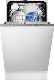 Bстраеваемая посудомоечная машина Electrolux ESL4201LO