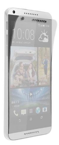 BlueStar Screen Protector For HTC Desire 816 Glossy