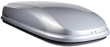 Neumann X-Line Silver