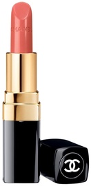 Губная помада Chanel Rouge Coco Ultra Hydrating Lip Colour 412, 3.5 г