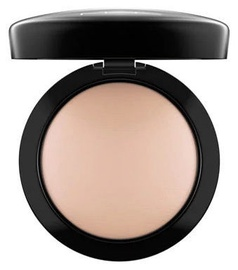 Mac Mineralize Skinfinish Natural Powder 10g Medium