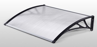 Foshan Silver Wing Outdoor Products Polycarbonated Roof 100x150cm