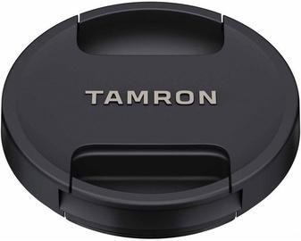 Tamron Front Lens Cap CF 62mm