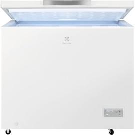 Морозильник Electrolux LCB3LD26W0