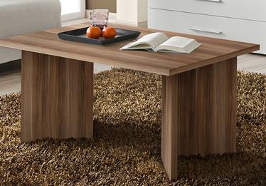 Kafijas galdiņš ASM Nano Plum Tree, 900x600x450 mm