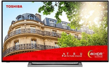 Телевизор Toshiba 55UL3B63DG