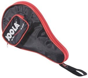 Joola Pocket Bag Black/Red