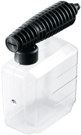 Bosch F016800415 High Pressure Detergent Nozzle 550ml