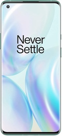 OnePlus 8 Pro 12/256GB Dual Glacial Green