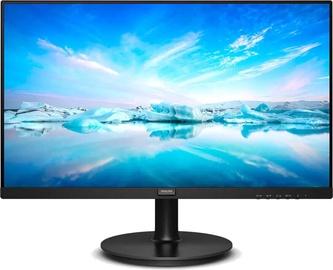 """Monitors Philips 241V8L, 23.8"""", 4 ms"""