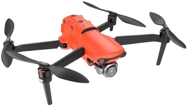 Bezpilota lidaparāts Autel Robotic EVO II Pro 6K