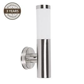 Светильник Domoletti DH021-A 60W White