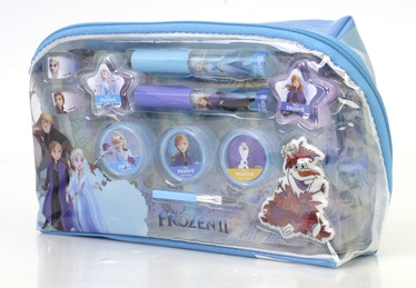 Markwins Frozen II Essential Makeup Bag 1580167E