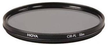 Hoya CIR-PL Slim Frame 77mm
