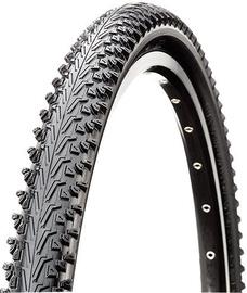 CST C1436 Tyre 700x38 (40-622)