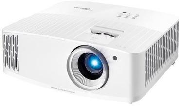 Projektors Optoma UHD30
