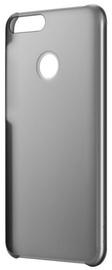 Huawei Original Back Case For Huawei P Smart Grey
