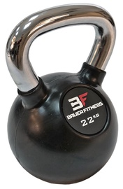 Svaru bumba Bauer Fitness AC-1259, 22 kg