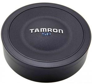 Tamron Front Lens Cap CFA012
