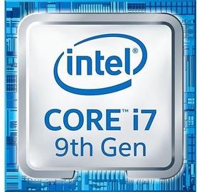 Procesors Intel® Core™ i7-9700KF 3.6GHz 12MB TRAY CM8068403874219