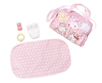 Baby Annabell Changing Bag 700730
