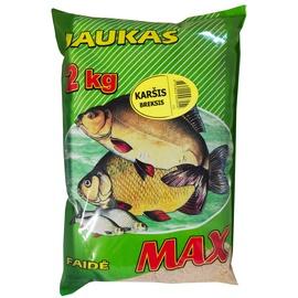 Faide Bream Fish Food 1kg
