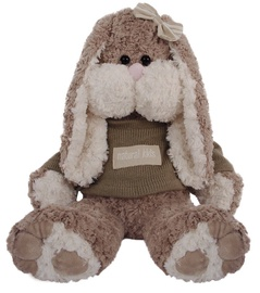 Beppe Plush Toy Rabbit Berret 25cm