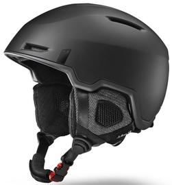 Julbo Ski Helmet Gravity Black 60-62