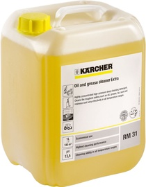 Karcher Oil & Grease Cleaner Extra RM 31 10L