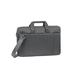 Rivacase 8251 Laptob Bag 17.3'' Grey