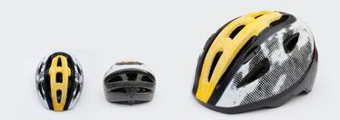 Bicycle Helmet Model-21 M