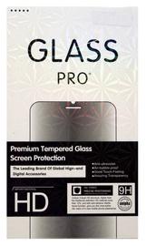 Glass PRO+ Premium Screen Protector For LG Optimus Q6